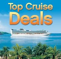 bahamas free cruise scam
