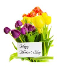 mothers day restaurant freebies