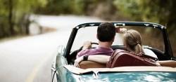 auto sales set records ecoxplorer