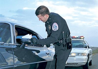 reasons to avoid speeding