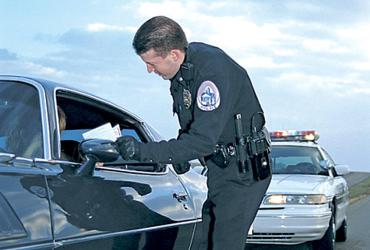 Safe Driving Tips: Why to Avoid Speeding