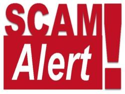 Scam Alert: One Ring Phone Calls