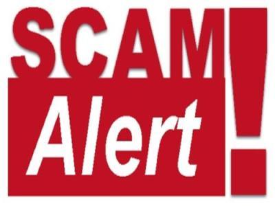 scam alert one ring phone calls