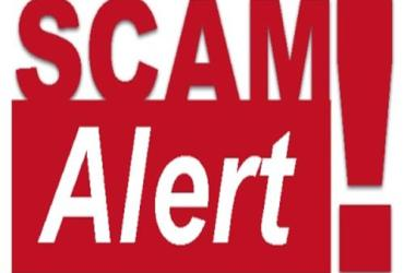 Scam alert: Craigslist car sales