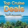 Scam Alert: Bahamas Free Cruise Fraud