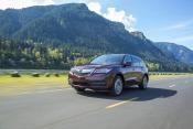 best road tirp cars_ecoxplorer