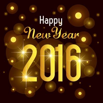 ecoxplorer happy new year 2016