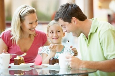 best family-friendly restaurants