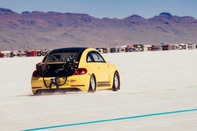world's fastest vw beetle_ecoxplorer