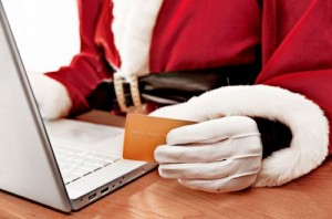 Scam alert: holiday frauds via email