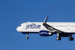 JetBlue Rolls Out Cheap No-Frills Airfares