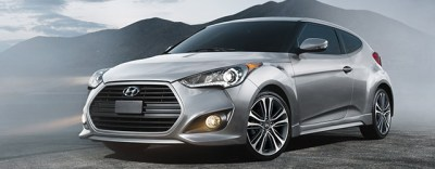 best 2017 cars under $18,000 Hyundai Veloster_ecoxplorer