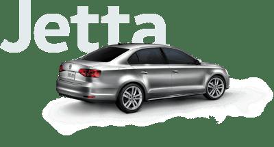 best 2017 cars undfer $20,000_ecoxplorer