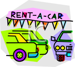 Car Rental Insurance Do's and Don'ts