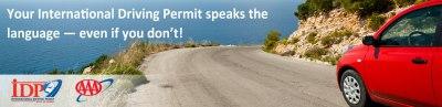 car rental insurance@ecoxplorer