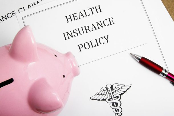 Health Insurance: How to Choose a Plan