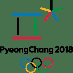 Celebrating PyeongChang in Vancouver