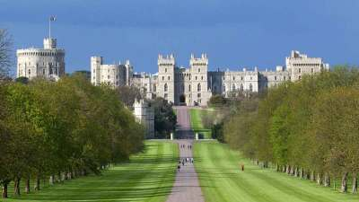 tips to visit windsor castle