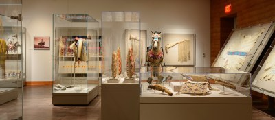 Brinton Museum Sheridan Wyoming