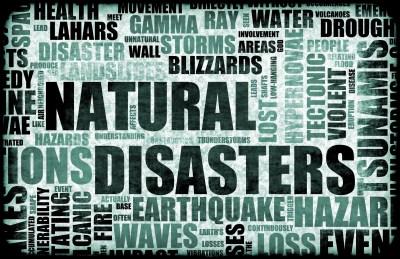 national preparedness month_ecoxplorer