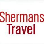 ShermansTravel Evelyn Kanter