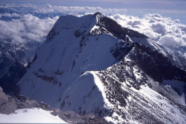 Aconcagua_SouthSummit2007