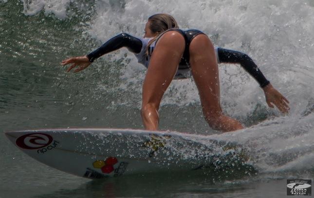 серфинг-спорт-1071019