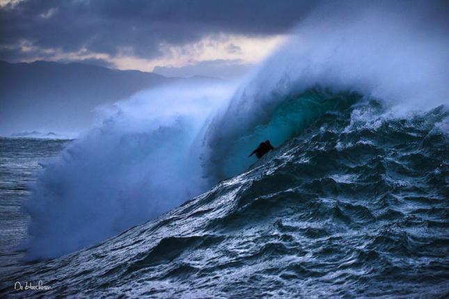 Hawaii_eddie_25-2-2016-0342