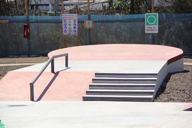 Skatepark-de-Quillota-3