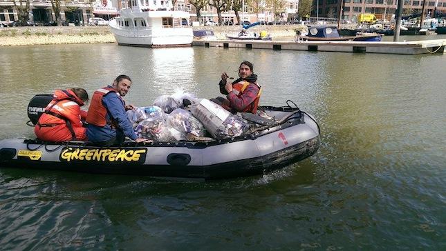 http-coresites-cdn.factorymedia.com-mpora_new-wp-content-uploads-2016-04-Greenpeace-RecycledPark