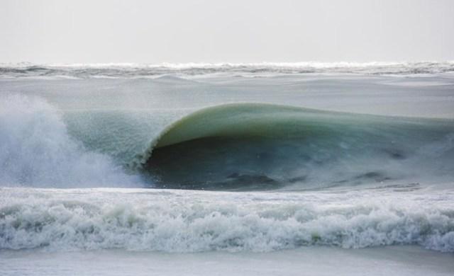 Beach_Break_Bliss1