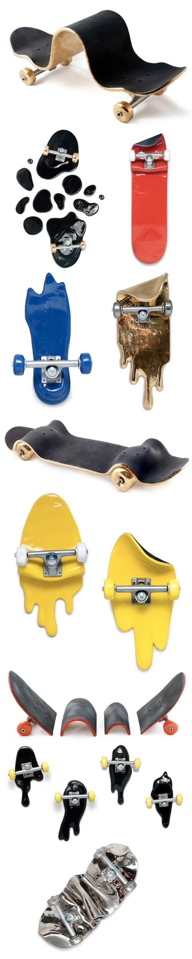 skatefails-2-1 (3)