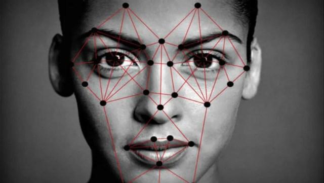 τεχνητής νοημοσύνης