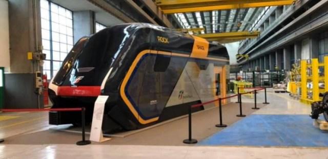 Μετρό Θεσσαλονίκης: Επέκταση προς το αεροδρόμιο;