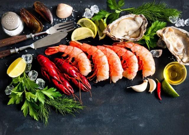 Porto Carras Greek Gastronomy Festival