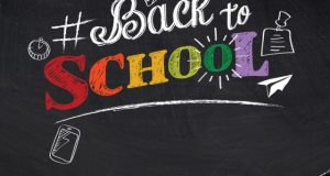 WIND Back2School (1)