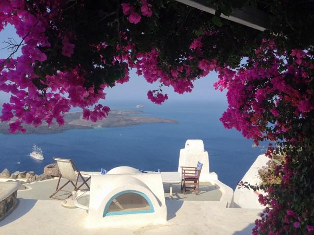 Χάρης Θεοχάρης: Τρεις δράσεις για τον ελληνικό τουρισμό