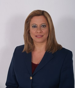 Δρ. Αναστασία Μοσχοβάκη