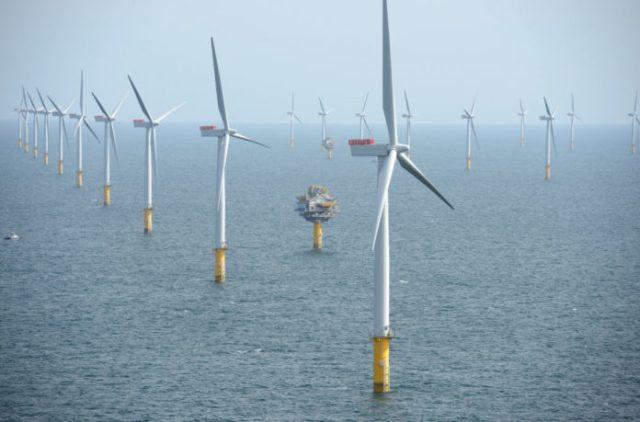 wind farm 696x459