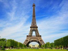 Πύργος του Άιφελ