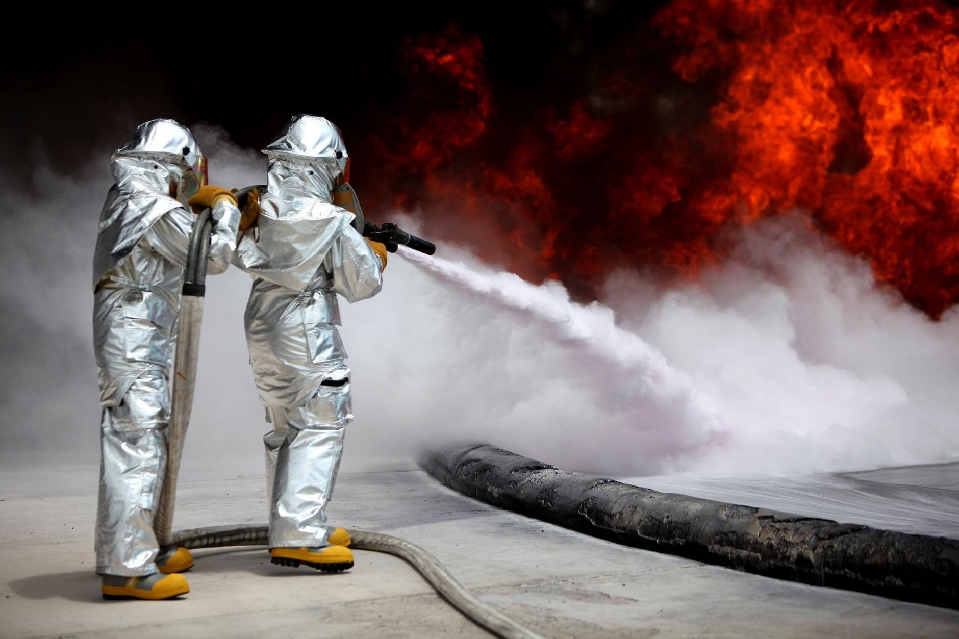 fumigation services miami