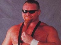 Jim The Anvil Neidhart