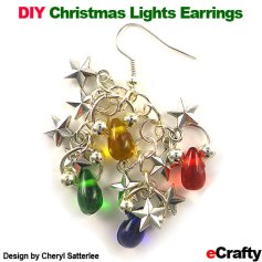 christmasearrings411cjs3
