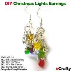 christmasearrings411cjs6