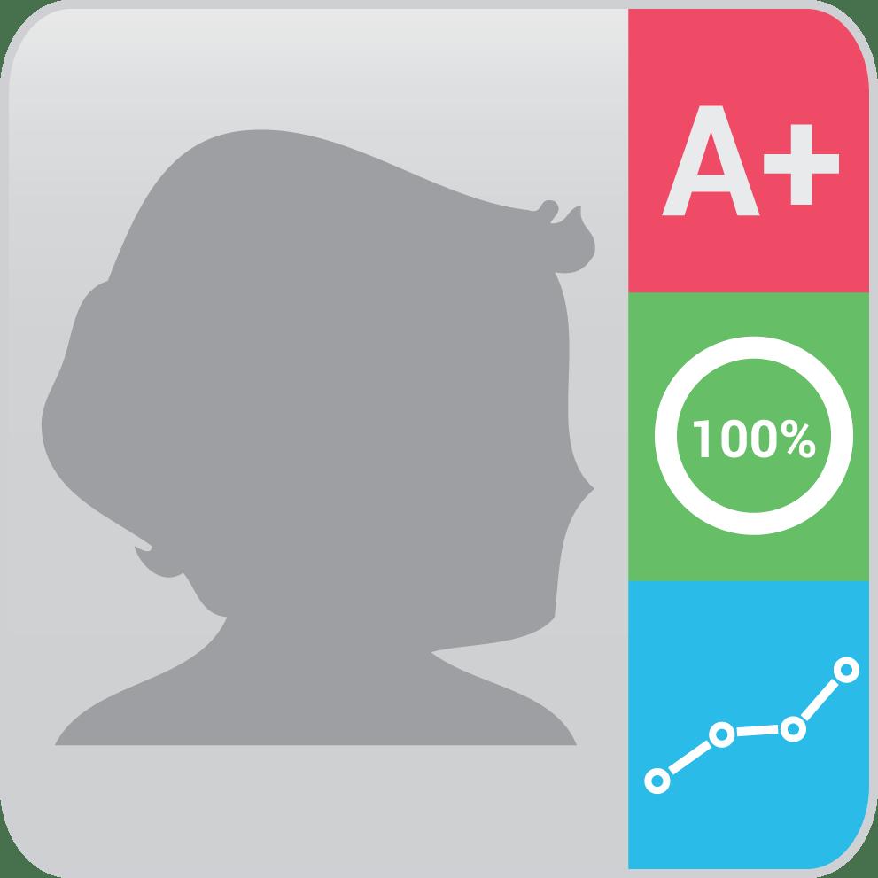 ECRA Analytics - Personalized Learner Profile