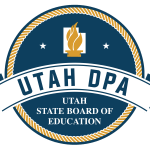 utah data privacy agreement