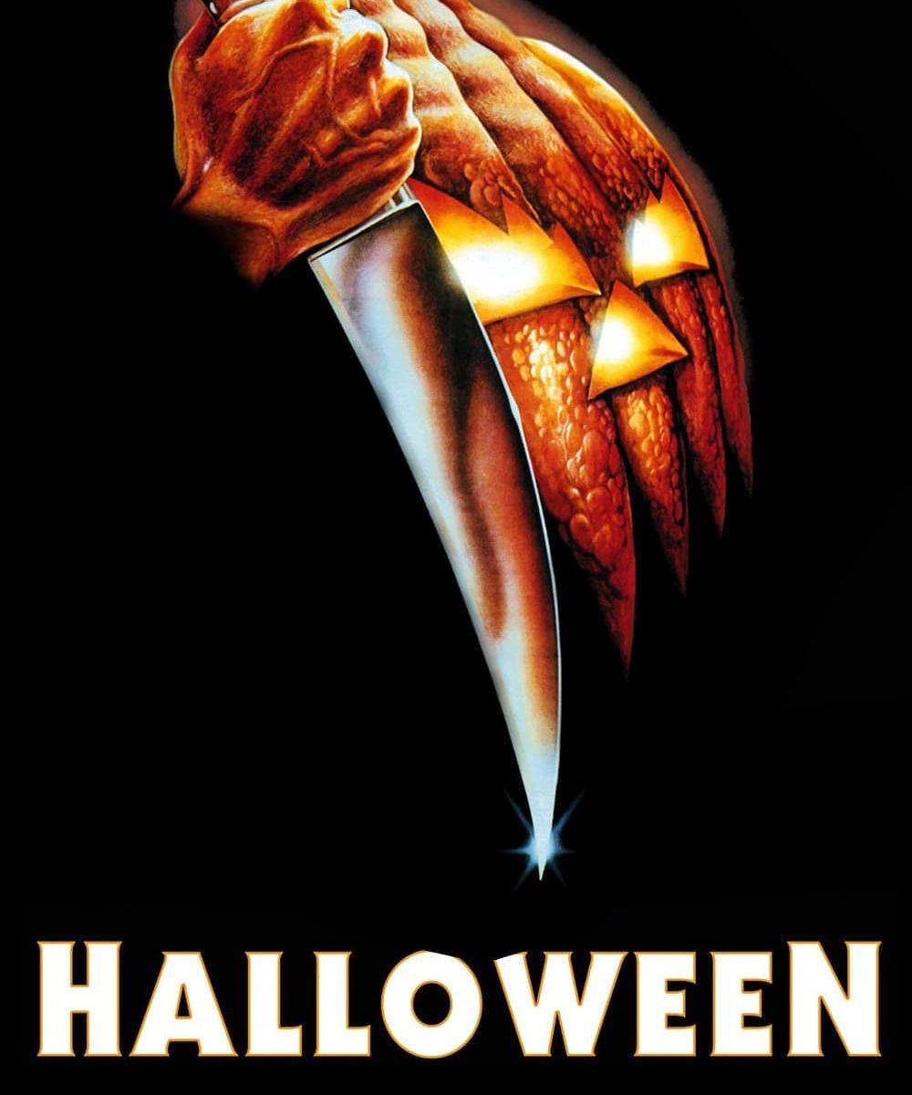 Halloween : La Nuit Des Masques : halloween, masques, Halloween,, Masques, (1979)