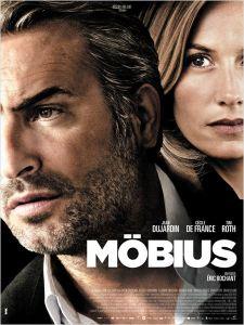 affiche Mobiüs