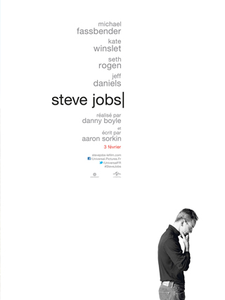 affiche-steve-jobs