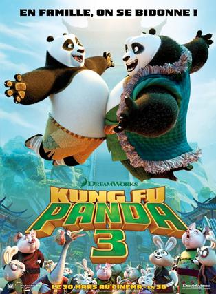 affiche-kung-fu-panda-3